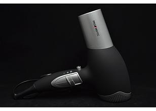Фен для волос Promotec PM220 (2200 Вт)