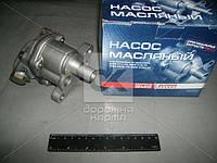 Насос масляный ГАЗ 53 (1-секц.), фирм.упак. (пр-во ЗМЗ)