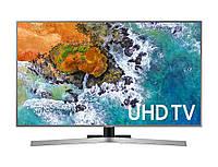 Телевизор SAMSUNG UE65NU7452