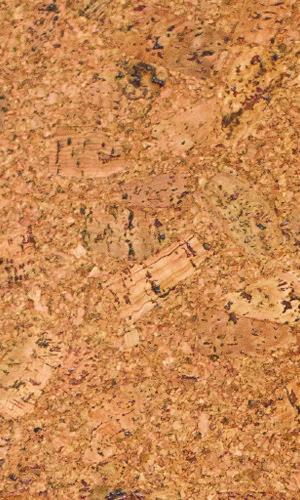 Пробкова підлога CORKART CK 3319 VNN