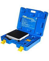 Электронные весы VES-50A (до 50/кг) (для фреона)