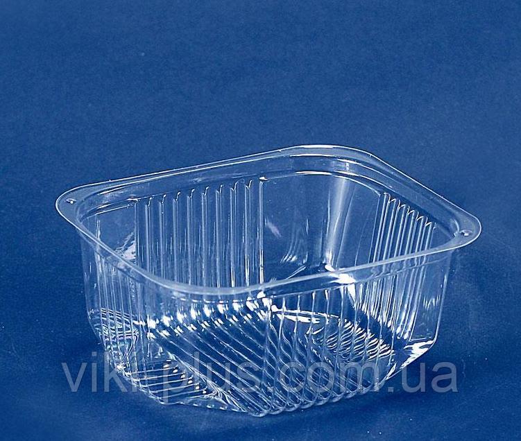 ПС-170 Лоток пластиковый 500мл