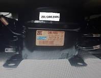 Компрессор ZEL GML160G