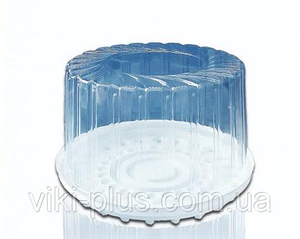 ПС-244 Лоток пластиковий 4200мл