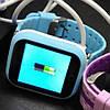 Почему детские часы с GPS быстро разряжаются?