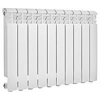 Радиаторы биметаллические ENERGO Bi LIGHT 500/80