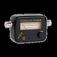 Мультиметр Sat-Finder (измеритель устойчивости радио-сигнала)