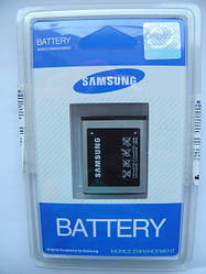 Аккумулятор samsung c3050, j600, L600, B3210, M600 AAA
