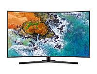 Телевизор SAMSUNG UE65NU7502