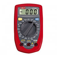 Мультиметр универсальный UT33D