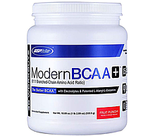 USP Labs MODERN BCAA + 535.5 g ( 30 порций )