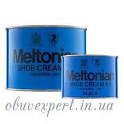 Крем финишный для кожи MELTONIAN P/1 OPAKO матовый 0,5 L бесцветный