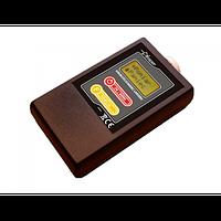 Тестер GL-1 Fe (измеритель толщины лако-красочного покрытия)