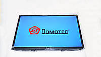 "Телевизор LCD LED Domotec 24"" DVB - T2 12v/220v HDMI IN/USB/VGA/SCART/COAX OUT/PC AUDIO IN"