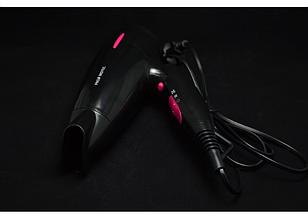 Фен для волос Promotec PM226 (2200 Вт) с насадками