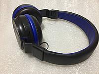Наушники Беспроводые Bluetooth JBL AZ-01 с микрофоном радио FM оголовные