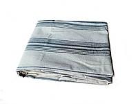 Ткань тик с502 матрасный ширина 165 см 100% хлопок. , фото 1