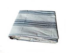 Ткань тик с502 матрасный ширина 165 см 100% хлопок.