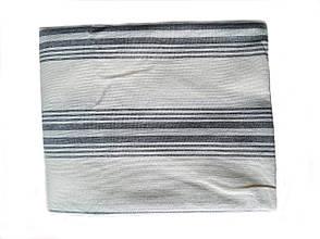 Ткань тик с502 матрасный ширина 165 см 100% хлопок., фото 2