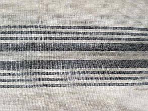 Ткань тик с502 матрасный ширина 165 см 100% хлопок. , фото 2