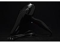 Фен для волос Promotec PM2304 (3800 Вт) с насадками