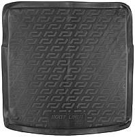 Коврик в багажник для Opel Insignia Sports Tourer (08-13) 111070300, фото 1