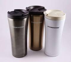 Термокружка Starbucks 500 мл, Старбакс, термос, чашка, стакан, кружка
