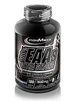IronMaxx 100% EAAs Ultra Strong (180 таб.)