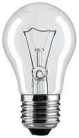 Лампа накаливания  220 вольт 150 Вт Е 27