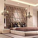 Мягкие стены в дом, фото 5