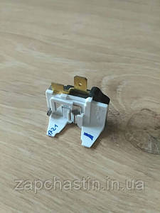 Реле позисторное (термозащита) Samsung