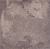Террасная плита MBI GeoCeramica® Re-Used Cotto 60*60*4