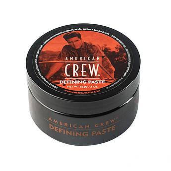 Паста American Crew Defining Paste 85 г