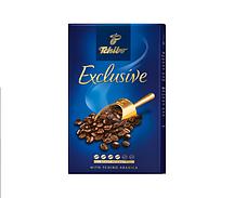 Немецкий кофе молотый Tchibo Exclusive (250 гр)