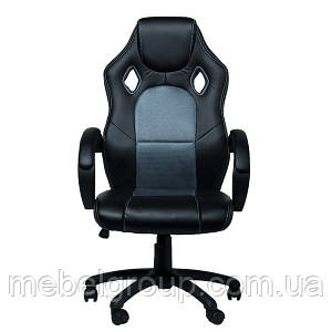 Кресло Daytona grey BL3301