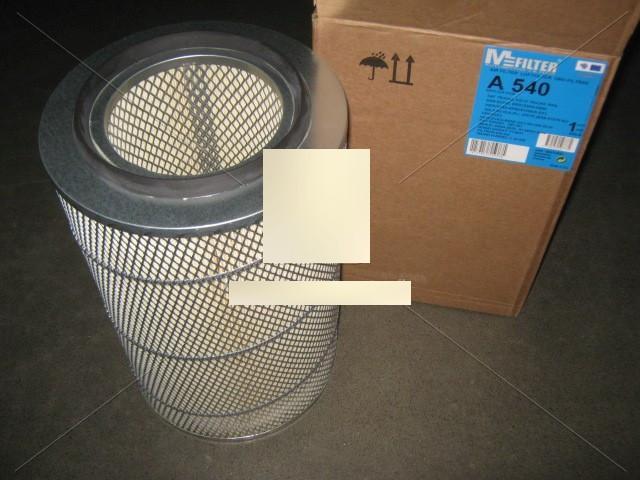 Фильтр воздушный IVECO ОЕ 393561 EUROCARGO, DAF M-Filter