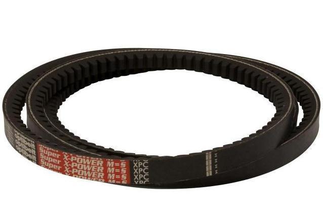 Ремень клиновой Optibelt Super X-POWER XPC 3150