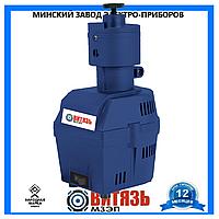 Витязь МЗС-500 Заточка свёрл 3-13