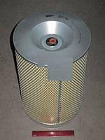 Фильтр воздушный IVECO ОЕ 1907553 EUROCARGO, MAN L, M2000 Hengst E214L