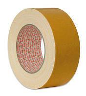 Скотч для коврового покрытия 3M 9191 (50 мм x 50 м)