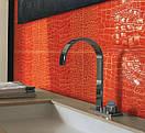 Мягкая  3D плитка для ванной комнаты и кухни, фото 5