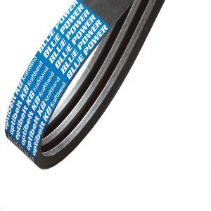Ремень клиновой Optibelt Blue Power SPC 4500