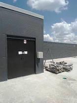 Грузовой электрический подъёмник - лифт г/п 2300 кг. Проектирование, Изготовление, Монтаж. Подъёмники-Лифты., фото 3