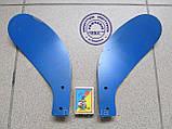 Лопатка левая и правая загорточа СУПН-8., фото 2