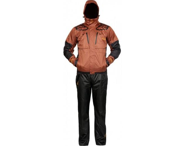 633881671b1 Куртка демисезон. мембран. Norfin PEAK THERMO 8000мм   XXL  продажа ...