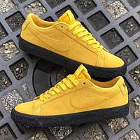 663ed28d Nike Sb Zoom Blazer Low Xt Qs — Купить Недорого у Проверенных ...