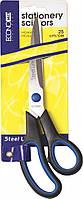 Ножницы 25см Economix 40405