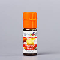 Custard Cream (Crema Pasticcera) (Заварной Крем) - [FlavourArt, 10 мл] истекший срок годности