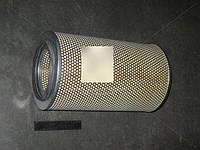 Фильтр воздушный IVECO ОЕ 8323287, MAN Hengst E116L
