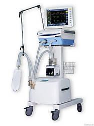 Аппарат искусcтвенной вентиляции легких Boaray 5000D